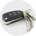 Automotive Locksmith in Highbridge, NY